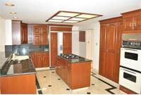 Home for sale: 321 Ashton, Millbrae, CA 94030