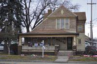 Home for sale: 109 E. Pike, Goshen, IN 46528