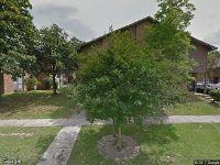 Home for sale: S. Brightside View Dr. Unit#B, Baton Rouge, LA 70820