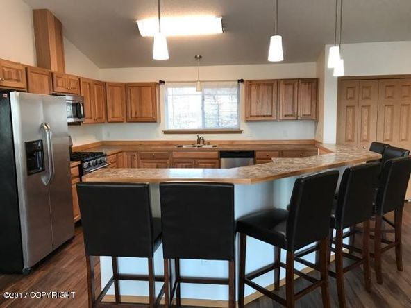 48000 Harmony Avenue, Soldotna, AK 99669 Photo 8
