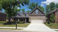 Home for sale: 219 Black Hawke, Kathleen, GA 31047