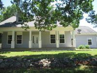 Home for sale: 2999 Timberlake, Royal, AR 71968