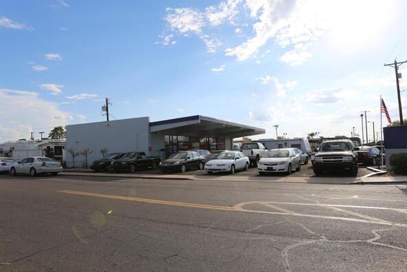 2111 E. Main St. E, Mesa, AZ 85213 Photo 42