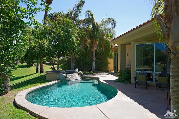 50765 Grand Traverse Avenue, La Quinta, CA 92253 Photo 29