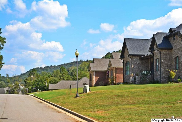 1 Lake Creek Dr., Guntersville, AL 35976 Photo 7