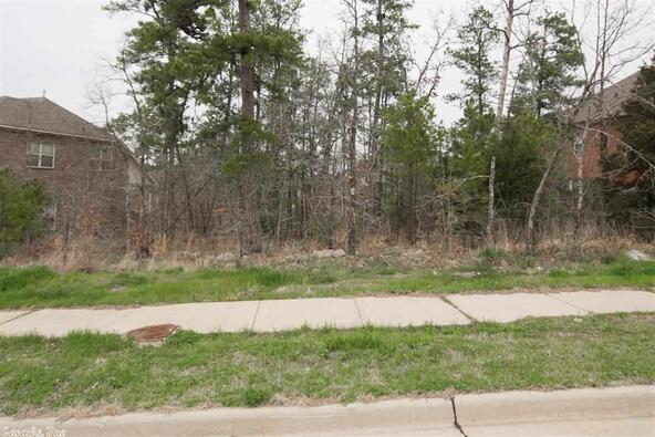 204 Commentry Ln., Little Rock, AR 72223 Photo 2