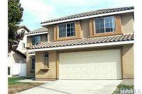 Home for sale: 11 del Copparo, Lake Elsinore, CA 92532