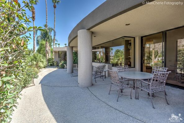 46785 Mountain Cove Dr., Indian Wells, CA 92210 Photo 23