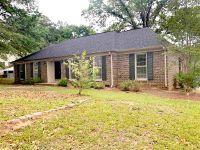 Home for sale: 117 Fieldstone Rd., Spartanburg, SC 29301
