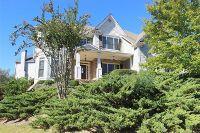 Home for sale: Sweet Birch, Cumming, GA 30040