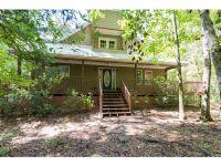 Home for sale: 4602 Nowhere Rd., Nicholson, GA 30565