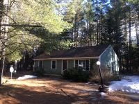 Home for sale: 30 Perry Ln., Swanzey, NH 03446