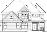 Home for sale: 12519 Kildare Dr., Plainfield, IL 60585