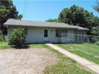 Home for sale: 405 S. 8th St., Atchison, KS 66002