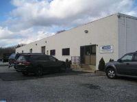 Home for sale: 2 Anco Dr., Deptford, NJ 08080