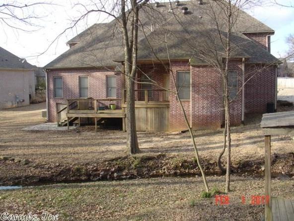 5906 Wall St., Benton, AR 72019 Photo 40