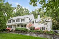 Home for sale: 43 Delafield Island Rd., Darien, CT 06820
