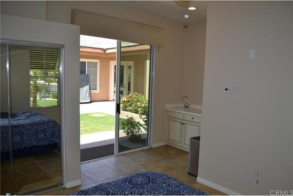 60189 Poinsettia Pl., La Quinta, CA 92253 Photo 25