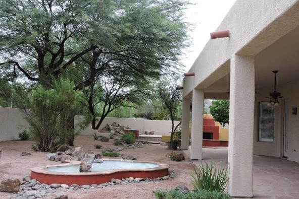 11651 N. Ribbonwood Dr., Tucson, AZ 85737 Photo 14