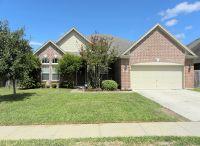 Home for sale: 6134 St. Denis, Corpus Christi, TX 78414