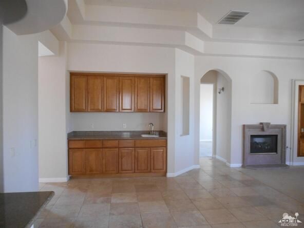 402 Piazza San Michelle, Palm Desert, CA 92260 Photo 17