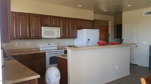 312 Avenida Ibiza, Rio Rico, AZ 85648 Photo 18