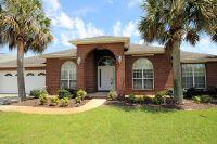 Home for sale: 1752 Villa Vizcaya Dr., Navarre, FL 32566