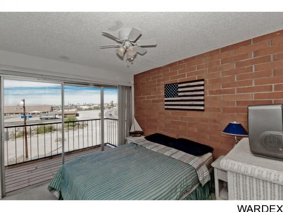 89 Acoma Blvd. N. 17, Lake Havasu City, AZ 86403 Photo 25