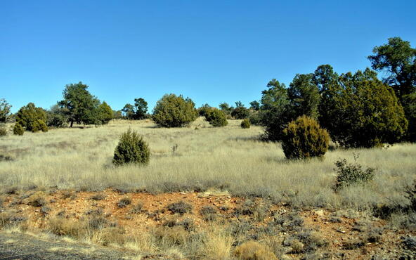 14125 N. Spotted Eagle Dr., Prescott, AZ 86305 Photo 4