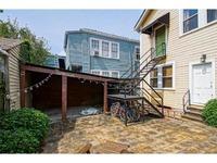 Home for sale: 2829 Palmer Ave. Unit#2829, New Orleans, LA 70118