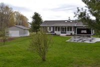 Home for sale: 1701 Horton, Petoskey, MI 49770