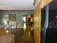 Home for sale: 8341 Kingwood Dr., Mentor, OH 44060