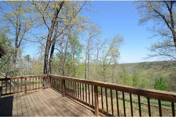 13819 187 Hwy. Blue Meadow, Eureka Springs, AR 72631 Photo 7