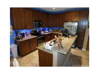 Home for sale: 7702 S.W. 52nd Pl. # 7702, Davie, FL 33328