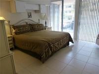 Home for sale: 5396 Gulf Blvd., Saint Petersburg, FL 33706