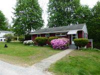 Home for sale: 2 Harold Ave., Pembroke, NH 03275