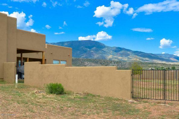 780 E. House Mountain Dr., Cottonwood, AZ 86326 Photo 4