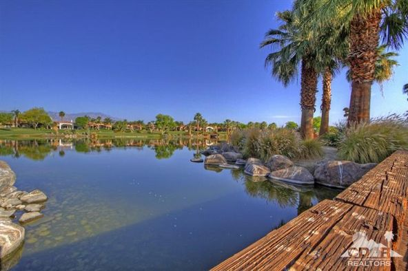 560 Red Arrow Trail, Palm Desert, CA 92211 Photo 55