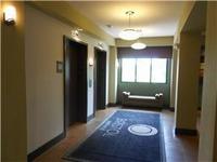 Home for sale: 3000 Vanderbilt Pl. Apt 337, Nashville, TN 37212