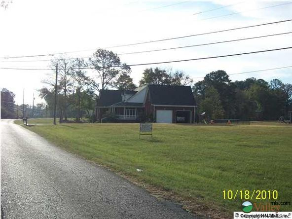 1 Coosa Rd., Boaz, AL 35956 Photo 5