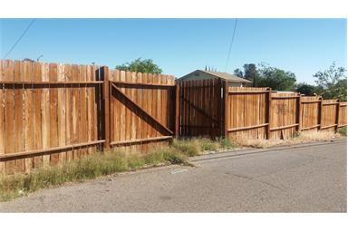 15019 Tatum Ct., Victorville, CA 92395 Photo 6