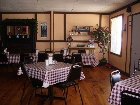 13021 W. Us Hwy. 54, Macks Creek, MO 65786 Photo 3