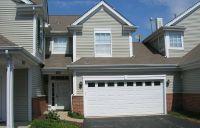 Home for sale: 1789 Pontarelli Ct., Aurora, IL 60504