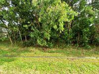 Home for sale: 5000 N.W. Edgarton Terrace, Port Saint Lucie, FL 34983