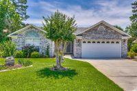 Home for sale: 902 Tilghman Forest Dr., North Myrtle Beach, SC 29582