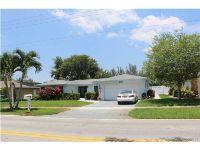 Home for sale: 8011 Southwest 30th St., Davie, FL 33328