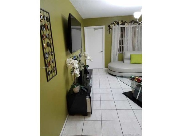 1310 N.W. 43rd Ave. # 203, Lauderhill, FL 33313 Photo 11