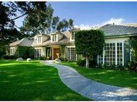 Home for sale: 6152 Via Canada del Osito, Rancho Santa Fe, CA 92067