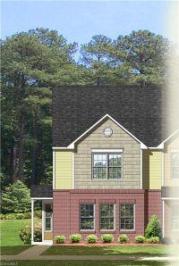 Home for sale: 3909 Village Park Ct., Winston-Salem, NC 27127