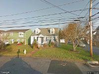 Home for sale: Morton, Norwalk, CT 06854